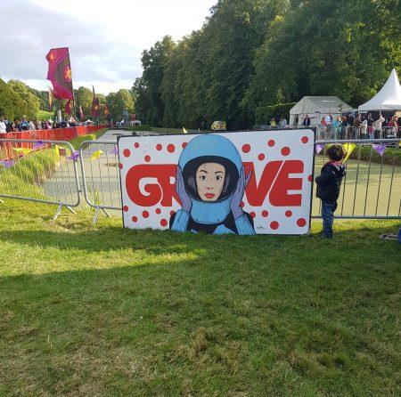 Groove Festival